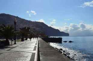 MADEIRA MAKES ME SMILE