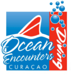OCEAN ENCOUNTERS LOGO