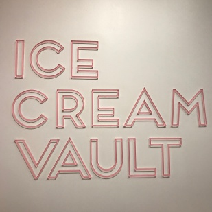 MUSEUM OF ICE CREAM 1